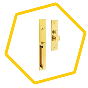 Security Locksmith Services Lawrence, MA 978-273-7305